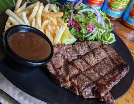 Monday-rump-steak-specials-cauli-waterloo