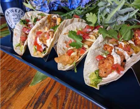 wedensday-taco-specials-cauli-waterloo